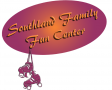 Southland Family Fun Center