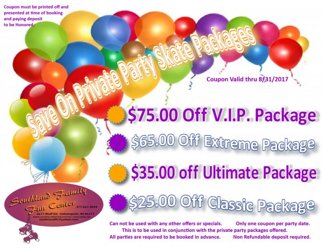 image-665237-Private_Party_Packages_Coupon.w640.jpg